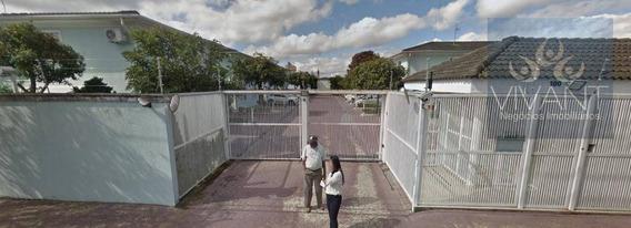 Sobrado Com 3 Dormitórios À Venda, 104 M² Por R$ 550.000 - Parque Suzano - Suzano/sp - So0158