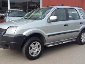Ford Ecosport 2.0l 4x2 Xlt 2003