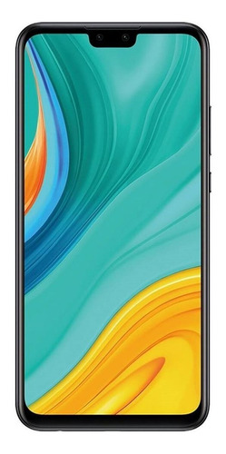 Huawei Y8s Dual SIM 64 GB Negro medianoche 4 GB RAM