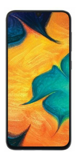 Samsung Galaxy A30 32gb Blanco 3gb De Ram