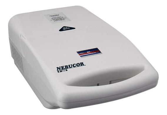 Nebucor P-100
