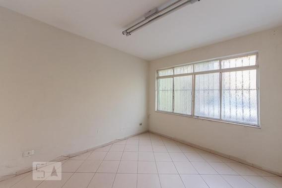 Casa Com 3 Dormitórios E 1 Garagem - Id: 892953229 - 253229