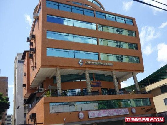 Oficina En Venta Torre Calicanto I Codigo 19-6011 Mv