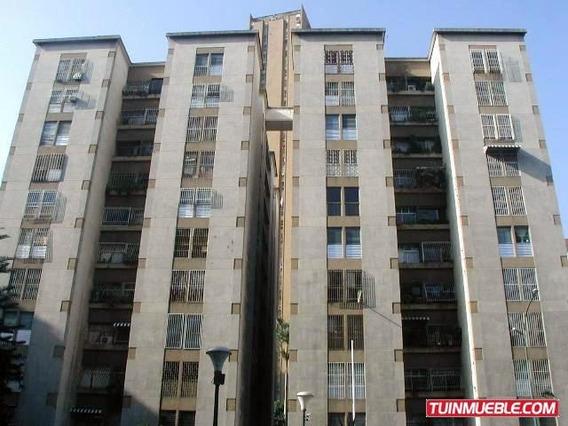 Apartamentos En Venta - El Paraíso - 19-14504