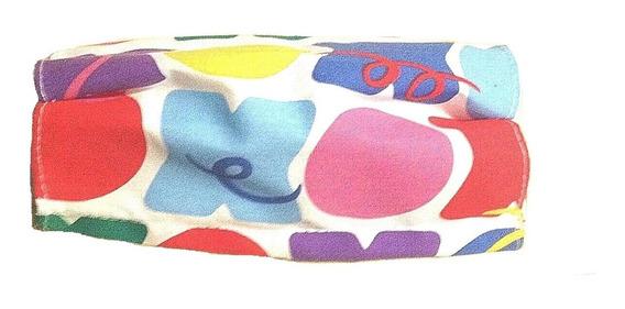 Cubrebocas Mayoreo 50 Piezas Lavable Reutilizable Colores