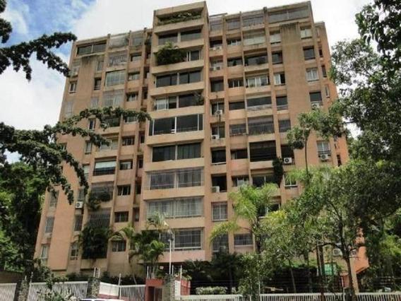 Apartamento En Venta Vizcaya Jf4 Mls19-17022