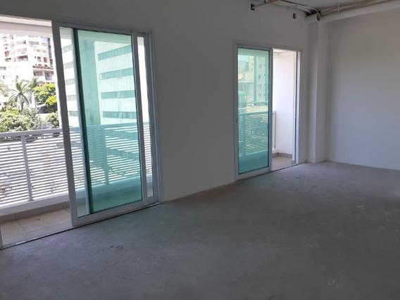Sala Comercial Em Osasco Para Venda - Sa00063 - 33628116
