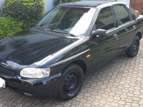 Ford Escort 1.8 Gl 5p Hatch