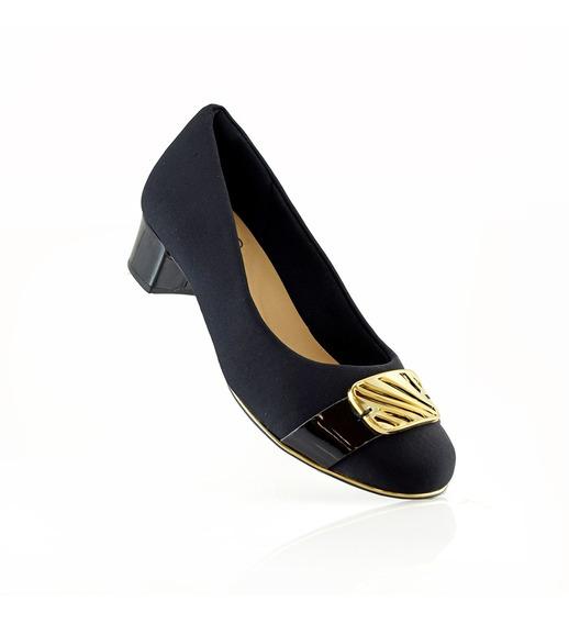 Zapato Malu Super Confort 103119-10 Elis Calzados