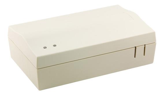 Sensor De Corrente Receptor E Transmissor Universal Sumay