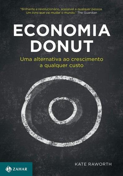 Economia Donut