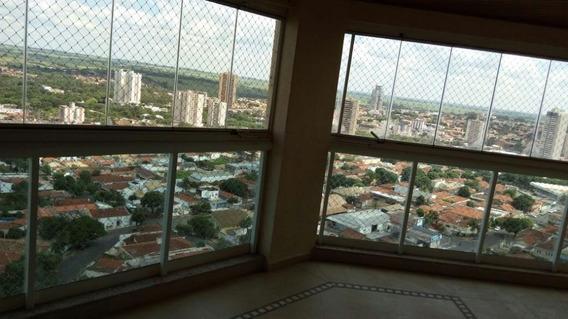 Apartamento Em Jardim Sumaré, Araçatuba/sp De 215m² 3 Quartos À Venda Por R$ 850.000,00 - Ap82506