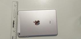 Vendo iPad Mini 16gb