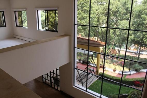 Vv487. 23- Residencia En Venta En Hacienda De Vallescondido.