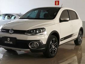 Volkswagen Gol 1.6 16v Rallye Total Flex I-motion 5p 2016