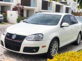 Volkswagen Bora 2.0 Gli Triptonic At