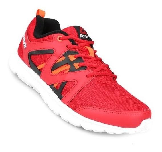Zapatillas Reebok Speedlux / Hombre / Running