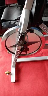 Bike Spinning Ic Pro