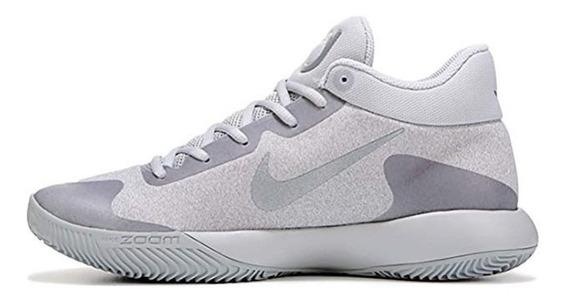 Botas Nike Kd Trey 5v 100% Original