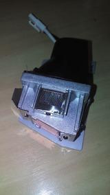 Lâmpada Projetor Lg Bs254 Bx254 Bs274