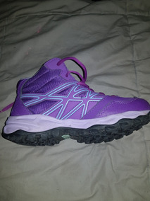 Zapatos The North Face
