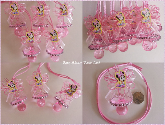 Decoracion De Mickey Mouse Bebe Para Baby Shawer En