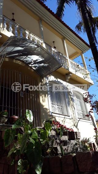 Casa, 4 Dormitórios, 393.43 M², Centro - 189729
