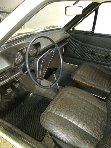 Imagem 1 de 6 de Volkswagen