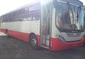 Ônibus 2011 Urbano 58 Lugares