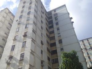 Venta De Apartamento En Coche Jrl #20-6767