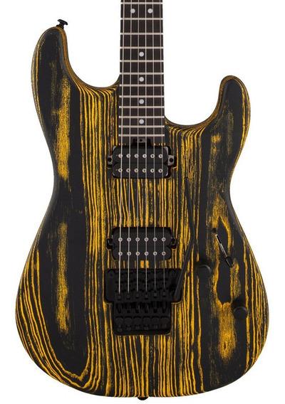 Guitarra Charvel Pro-mod San Dimas Style 1 Fr Ash