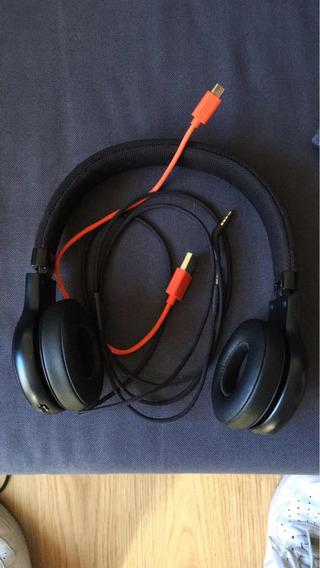 Fone De Ouvido Jbl E45bt Bluetooth