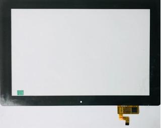 Tablet Vulcan 10 1 Windows - Artículos de Computación en