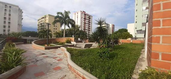 Apartamento En Venta Base Aragua 20-22380 Jab