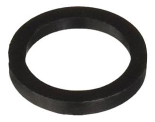 Rockshox Polímero Crush Lavadora, 8mm (bulk/50)