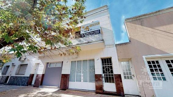 Departamento En Venta-calle 58 25 Y 26- La Plata