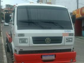 Volkswagen Vw 8100