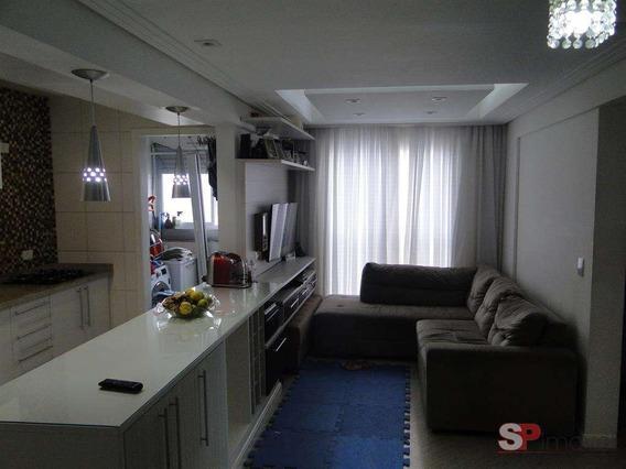 Apartamento - Ap00495 - 33730835