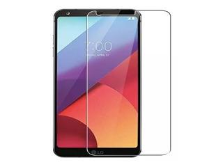 Vidrio Templado P/celular Modelos Planos Samsung Xiaomi Motorola Lg Huawei Resistencia 9h 100% Transparente Glass