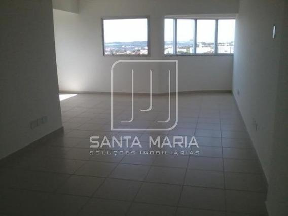 Sala Comercial (sala - Edificio Coml.) , Portaria 24hs, Elevador, Em Condomínio Fechado - 41235vehtt