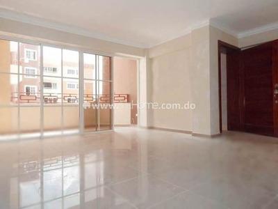 Apartamento En Venta Las Palmas Alma Rosa