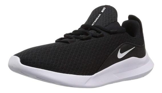 Tenis Nike Viale