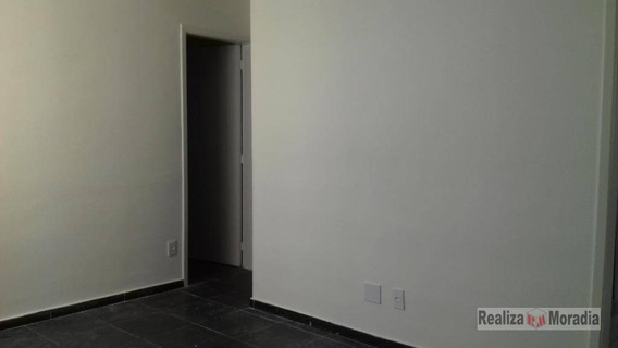 Apartamento Com Dois Dormitórios - 2º Andar -jardim Da Glória - Cotia - Sp - Ap0734