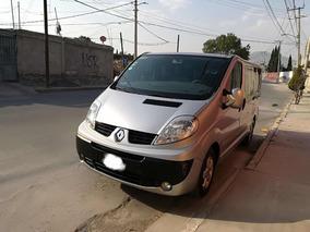 Renault Trafic 1.9 Ac Mt 2009