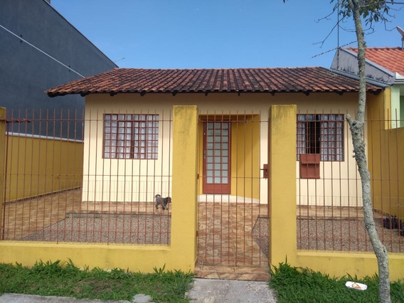 Casa - Ca00137 - 67663115