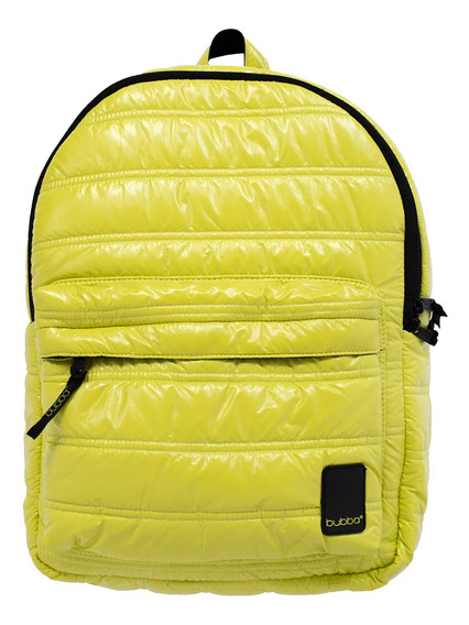 Mochila Bubba Regular Classic Acid Lime