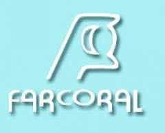 Farcoral Planta Industrial
