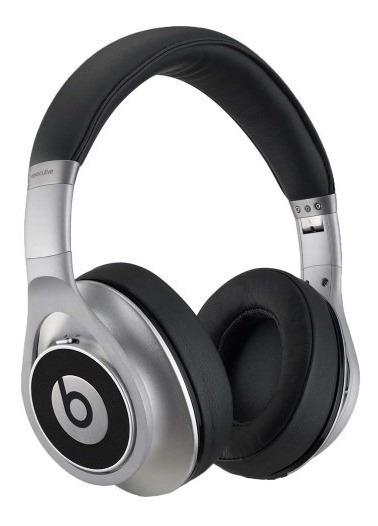 Beats By Dr. Dre: Fone De Ouvido Noise Cancelling Beats Exec