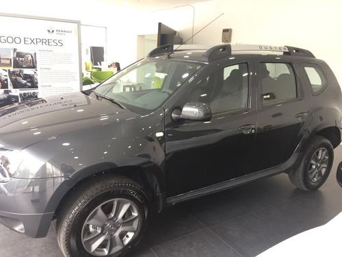 Renault Duster Oroch 2.0 Dynamique Patentado (jh)