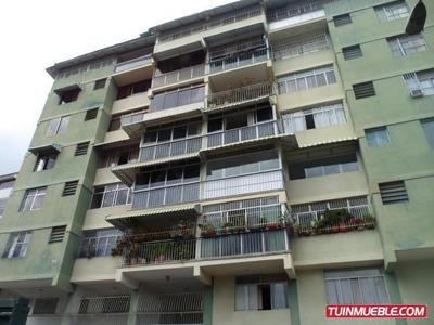 Apartamentos En Venta Iv An Mls #18-3117----04249696871